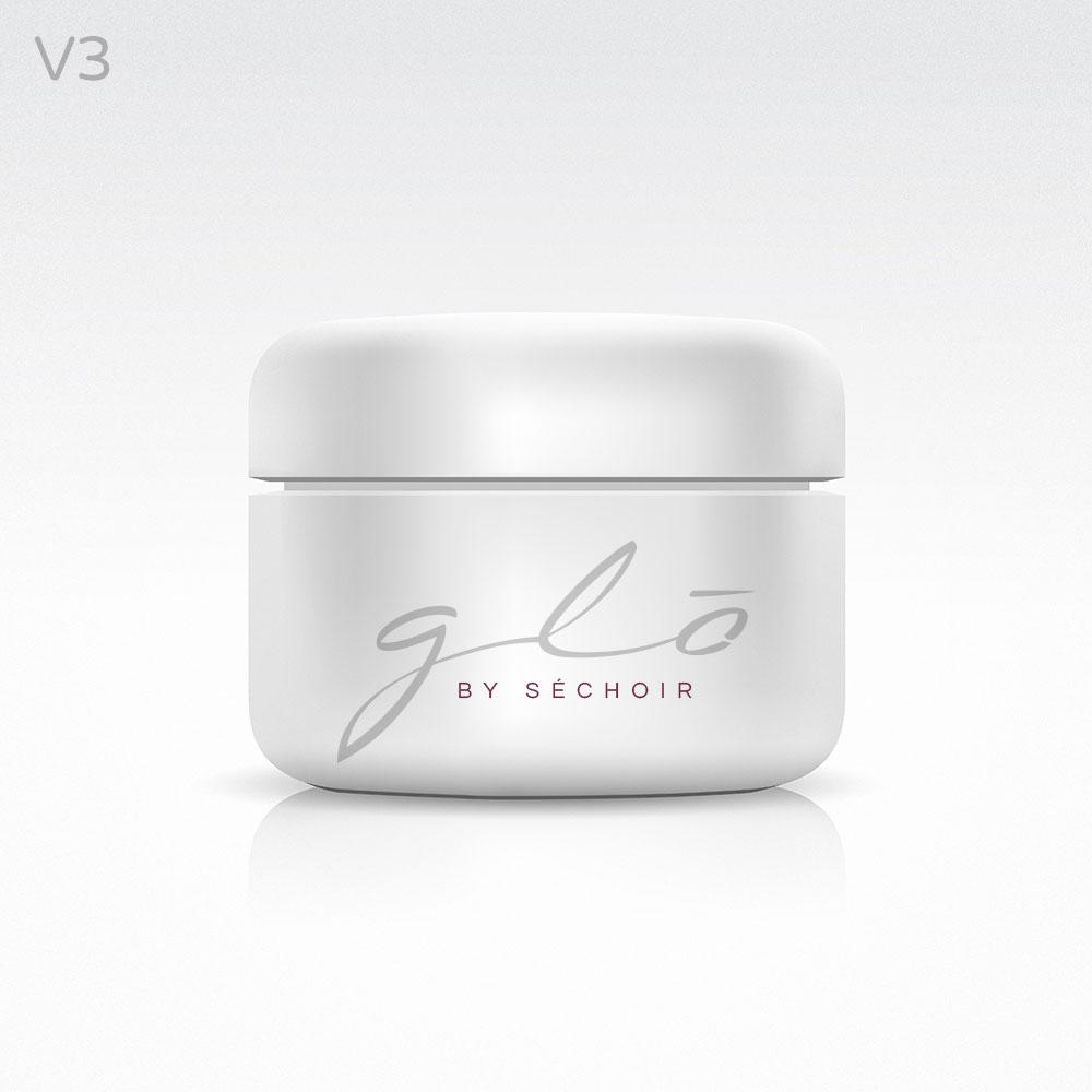 Logo-Product-V3.jpg