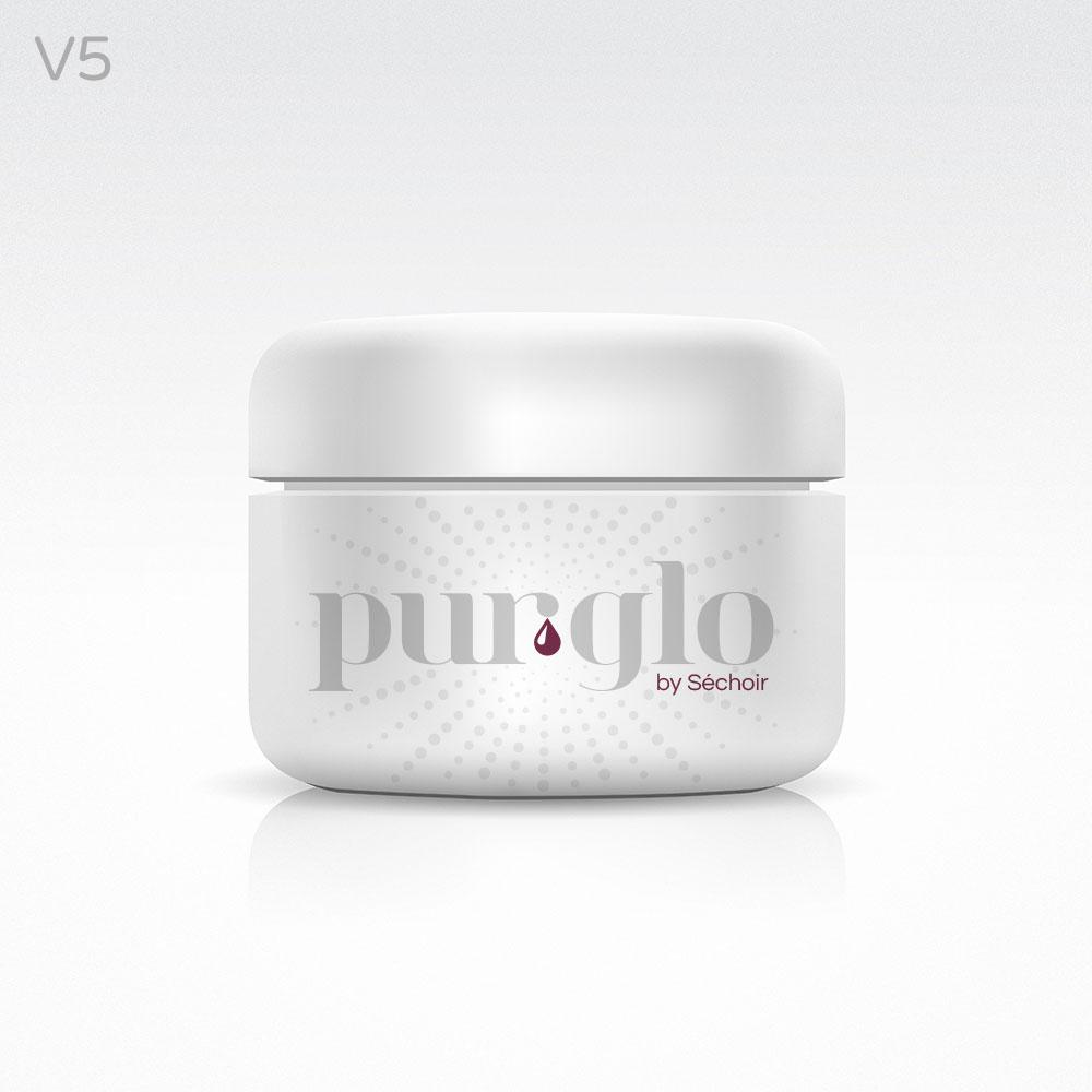 Logo-Product-V5.jpg
