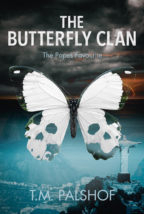 The Butterfly Clan prototype 2 (1).jpg