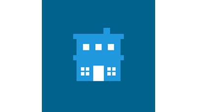 Haus Icon