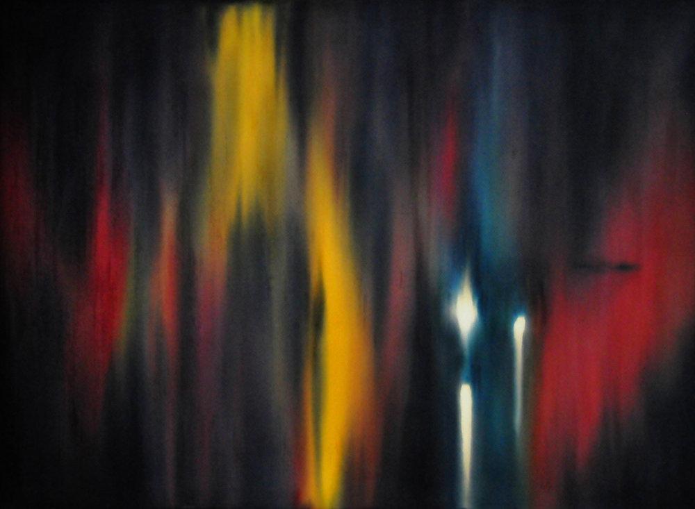 001_Untitled(lights on blue)_1500.jpg