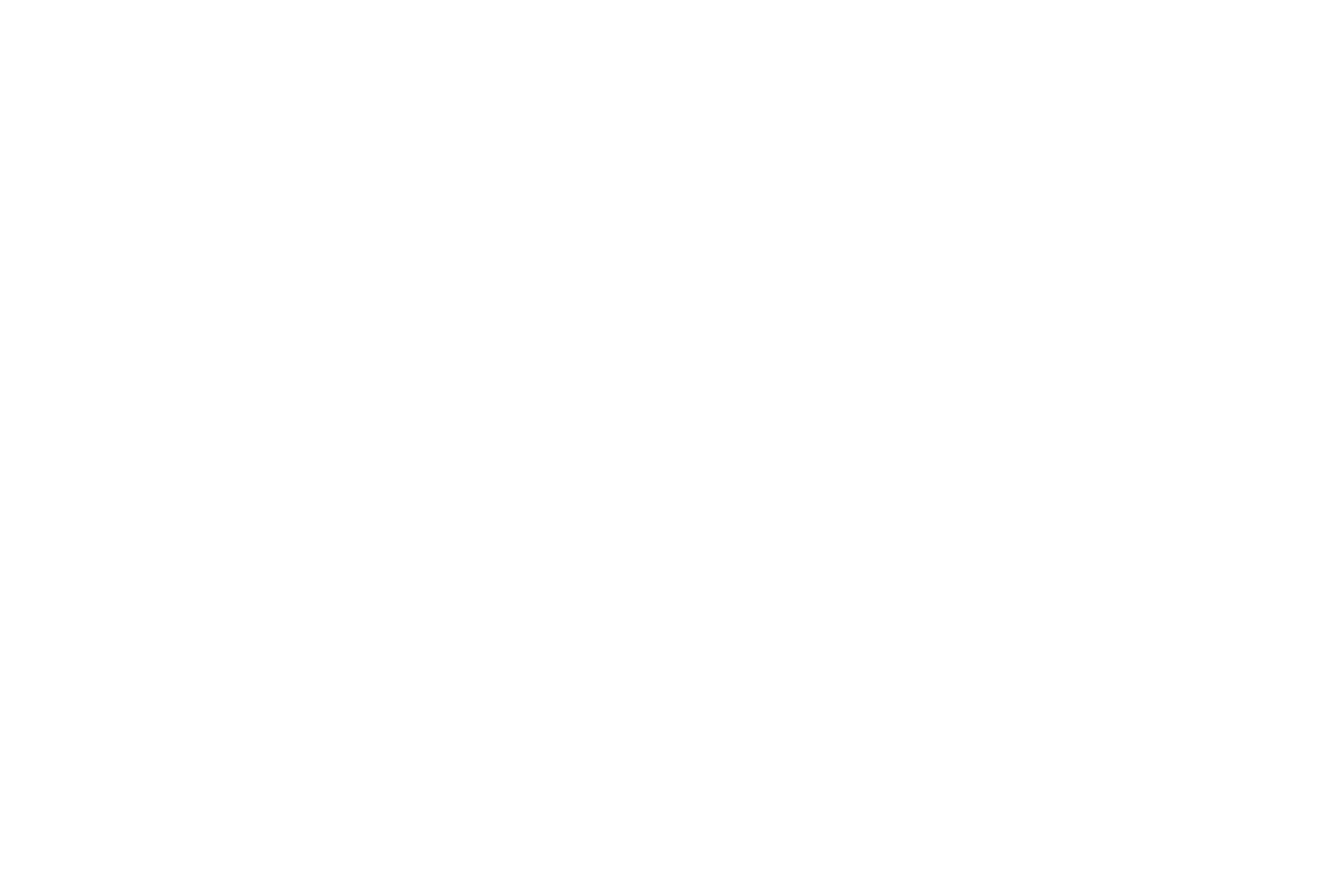 Admiral Ferries