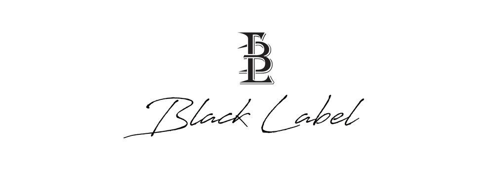 Black Label heading.jpg