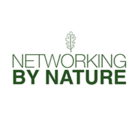 Networking-by-nature-logo.jpg