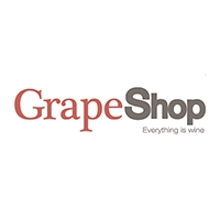 Grapeshop-logo.jpg