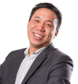 Victor Pang.png
