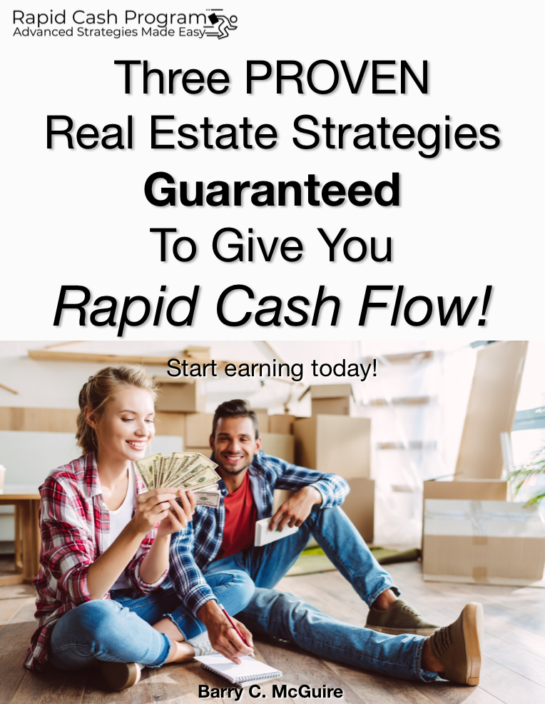 Rapid Cash Three Strategies Download.png