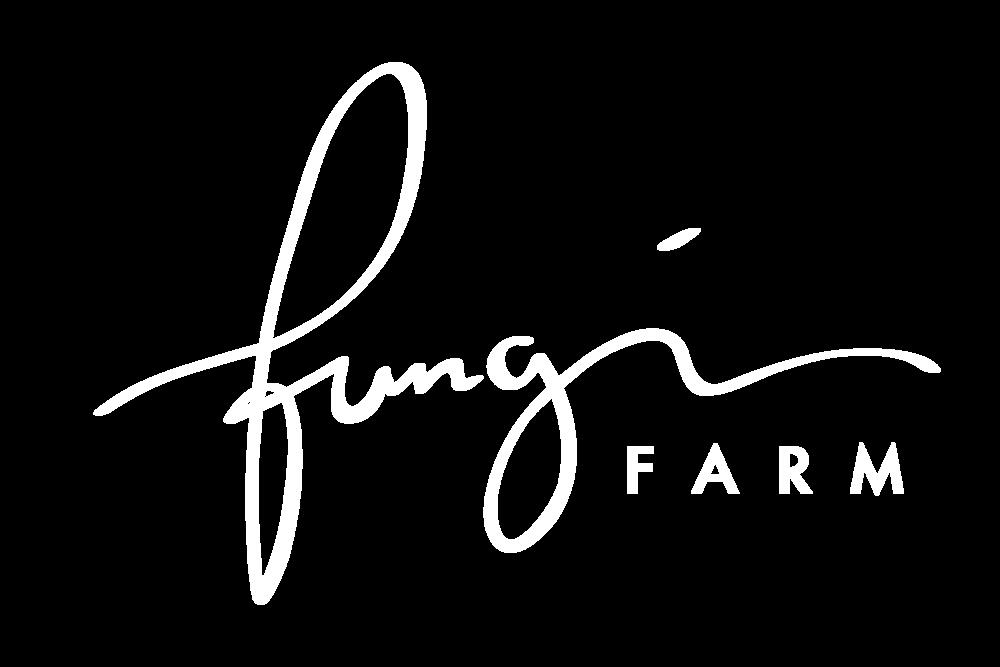 fungi_farm_neu_weiß-02.png