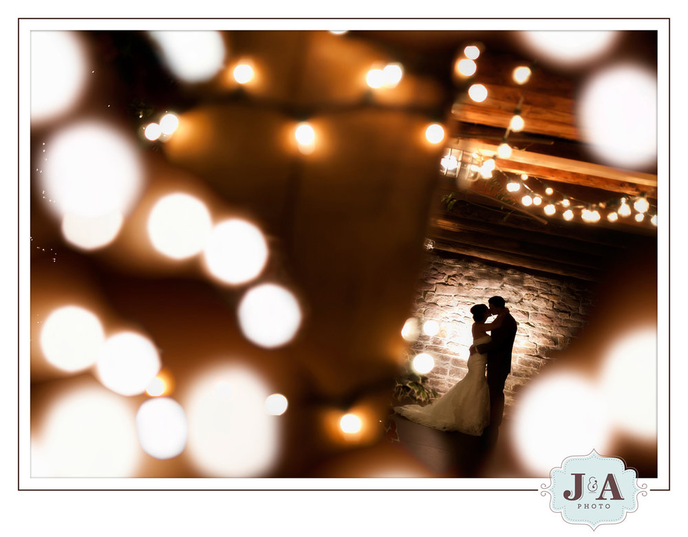 J  & A Photo