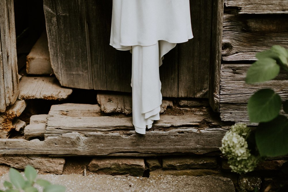 Amanda Nichols Photography