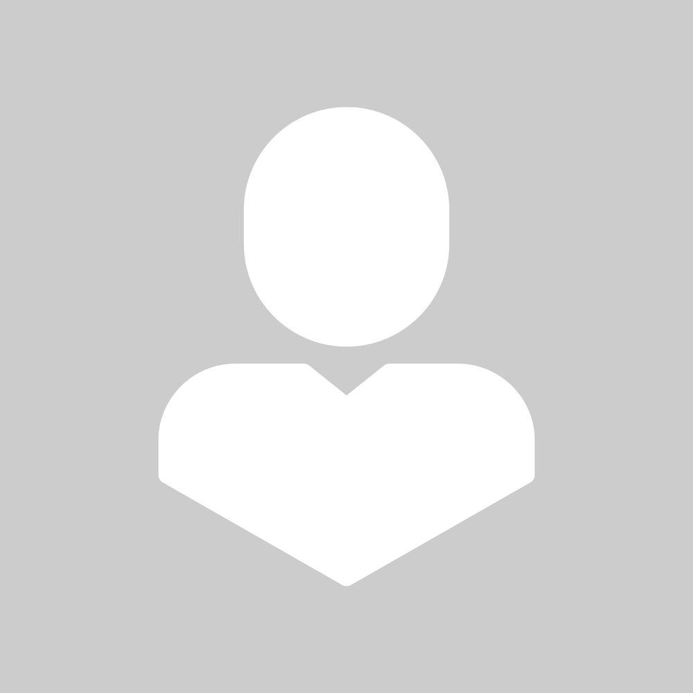 dummy_profilbilde.jpg