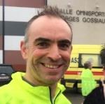 Mathieu France.jpg