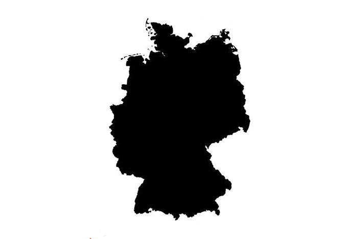 Germany_Landscape.jpg