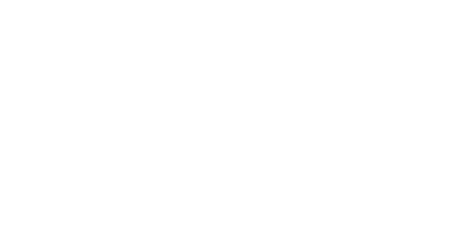 Simon Murray Images