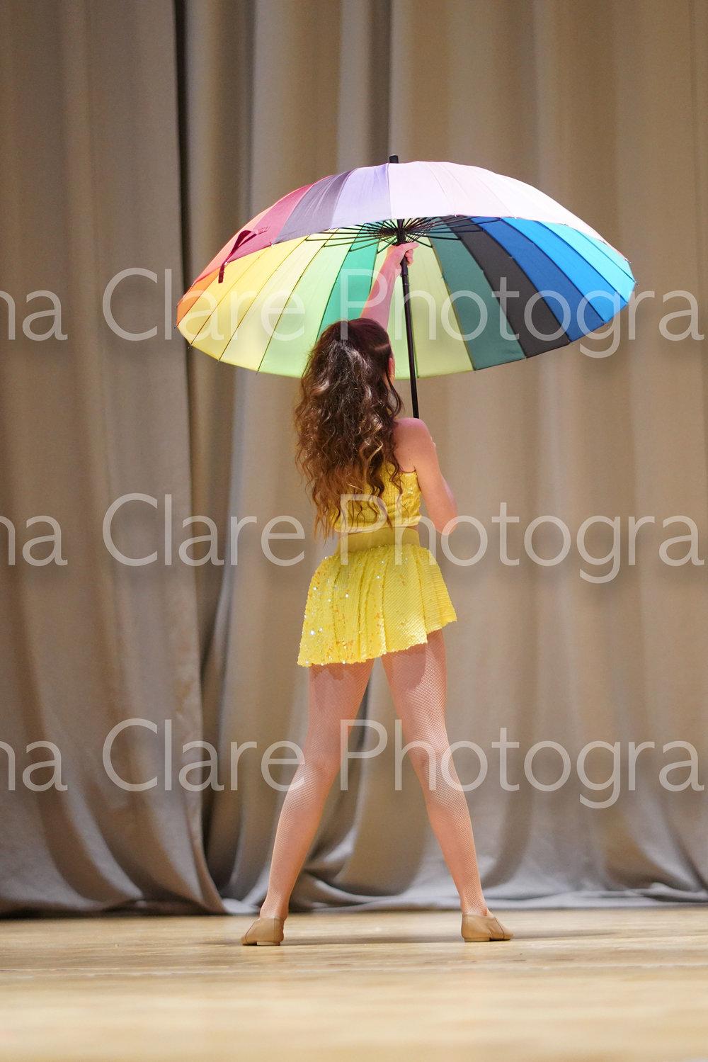 Raining Men-2.jpg