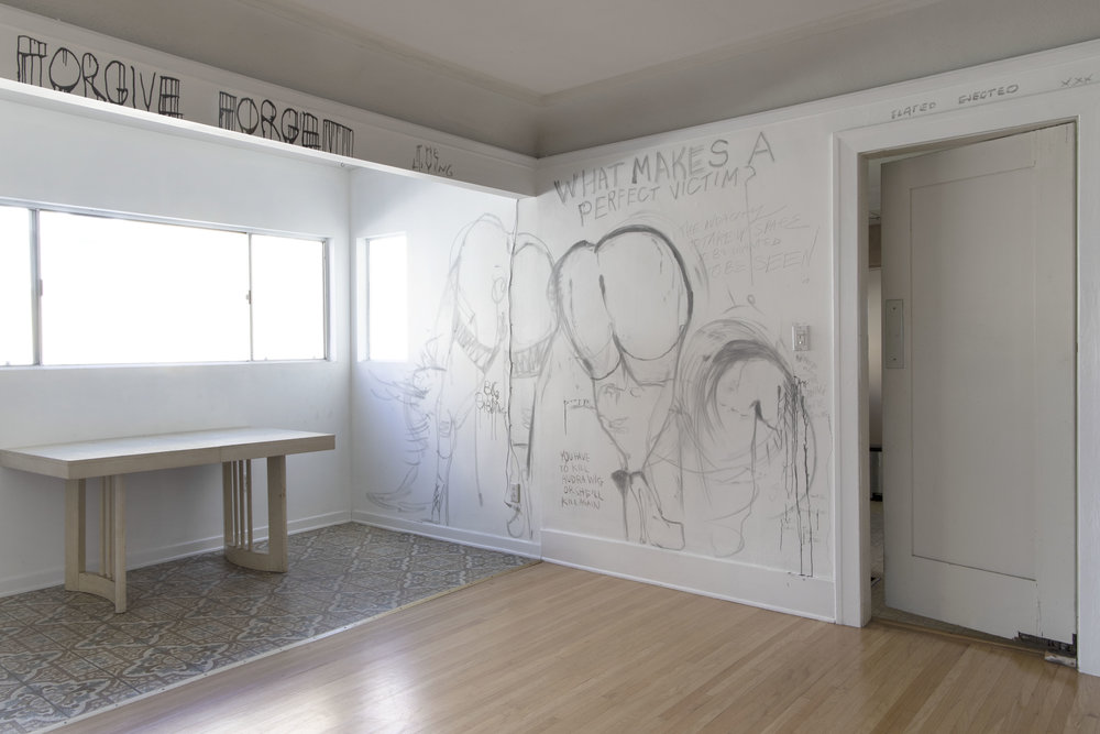 Room2_view_4.jpg