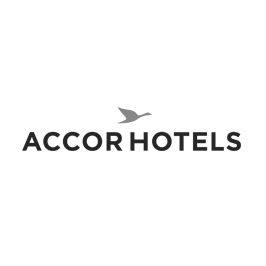 accor_hotels.png