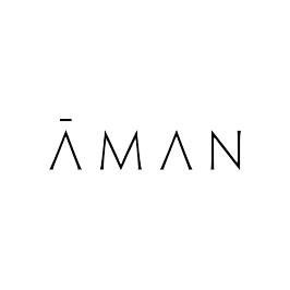 Aman_logo_and_branding.png