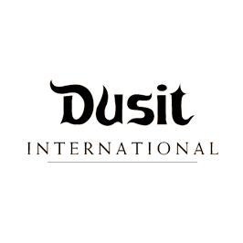 dusit_international.png