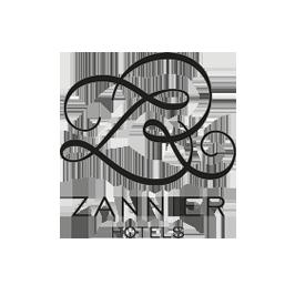 logo-zannierhotels.png