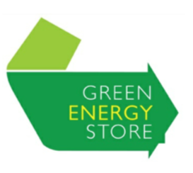 Green Energy Store Ltd