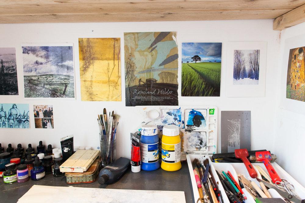 Studio-9 (1).jpg