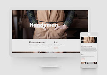 responsive_squarespace_website_templates.jpg
