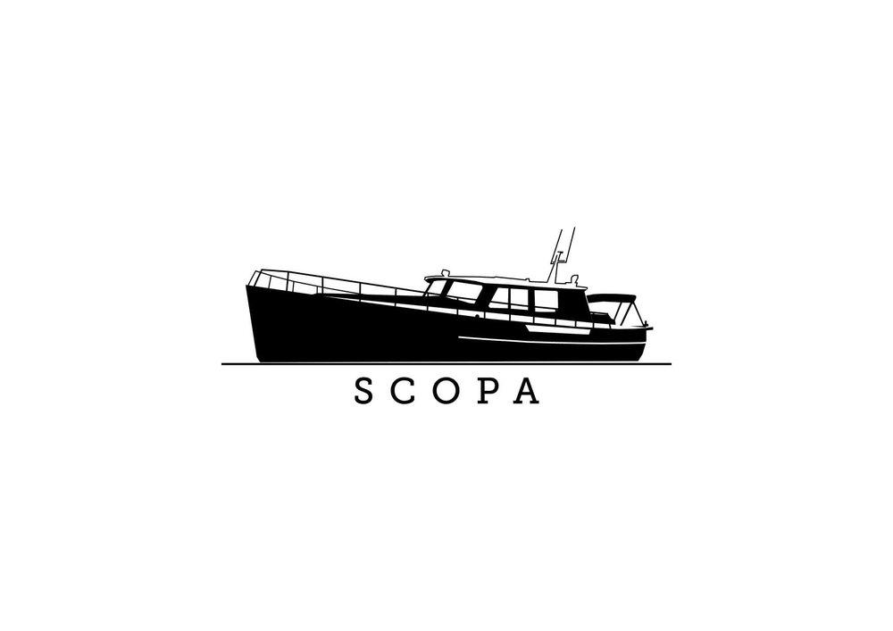 ziezoh_scopa_logo_boot_zwart.jpg