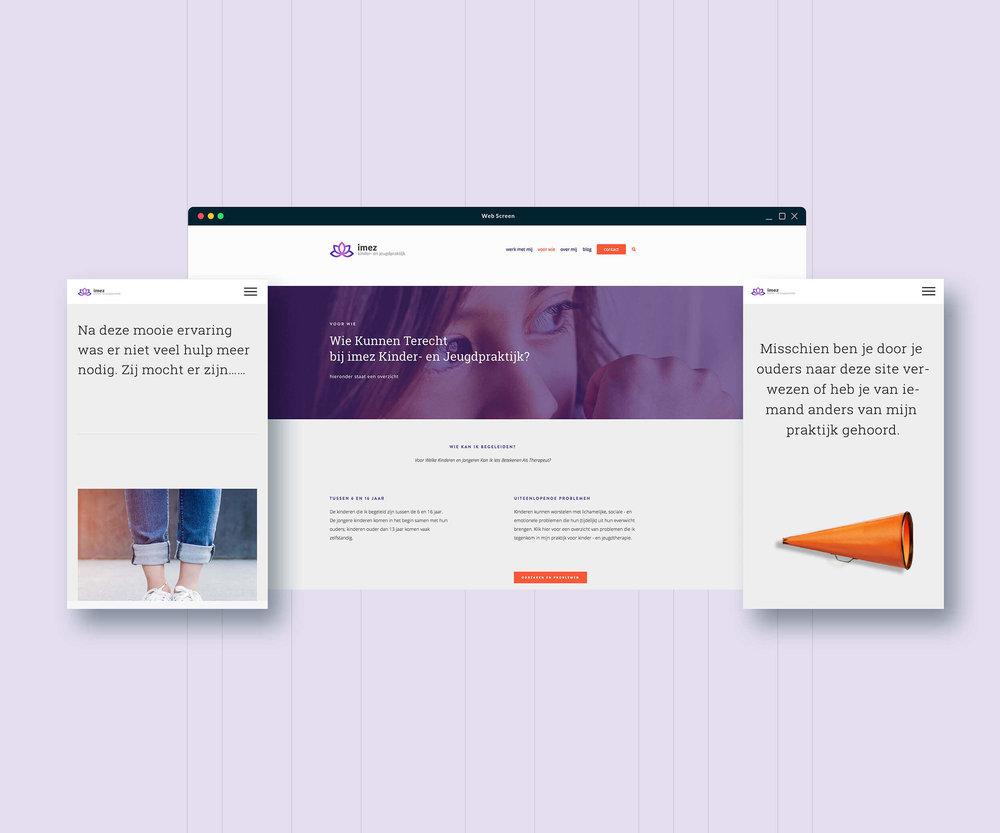 imez_webpagina's.jpg