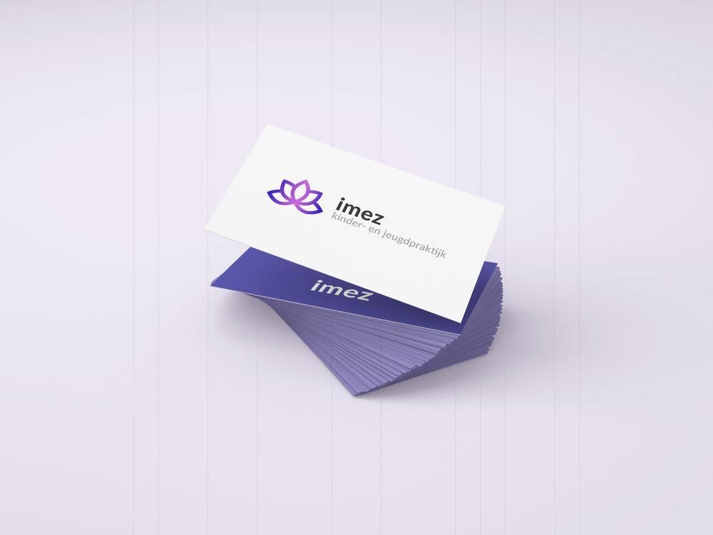 imez_branding.jpg