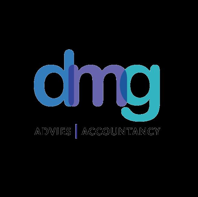 dmg_logo.png