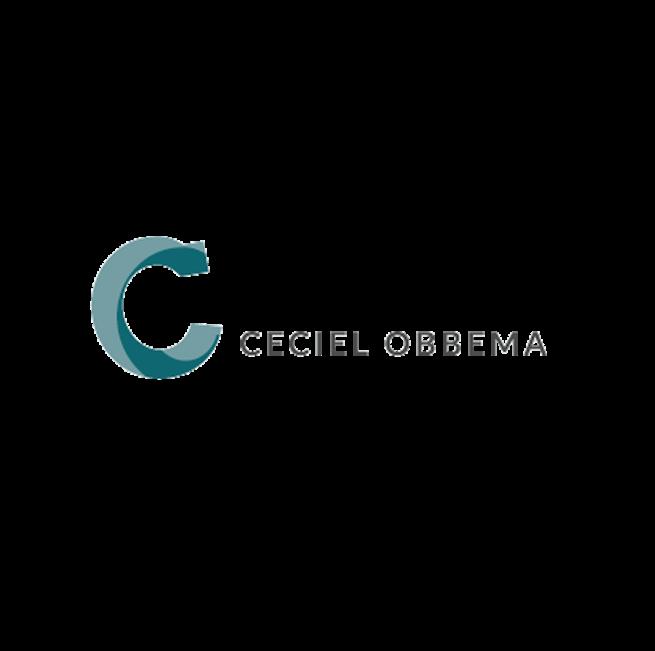 ceciel_obbema_logo.png