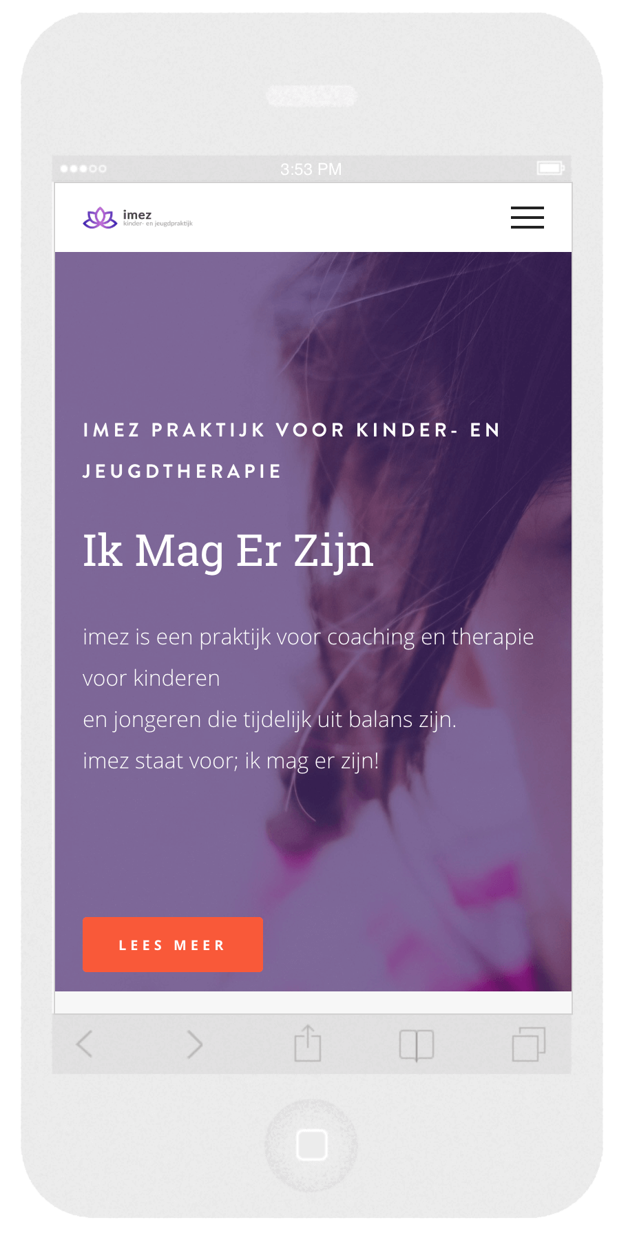 imez_website_iphone.png