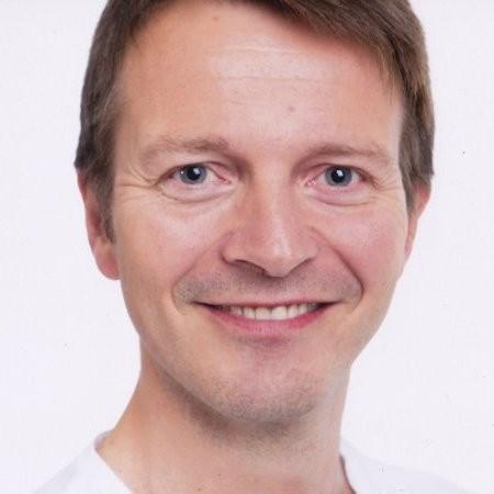 Stig Johansen.jpeg