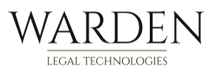 Warden Legal Technologies