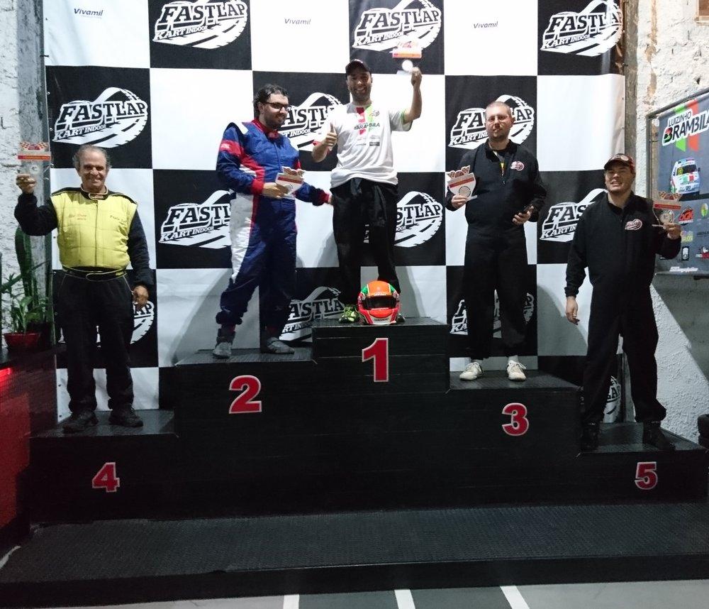 Troféu Fast Lap - Resultado da final de fevereiro2019.JPG