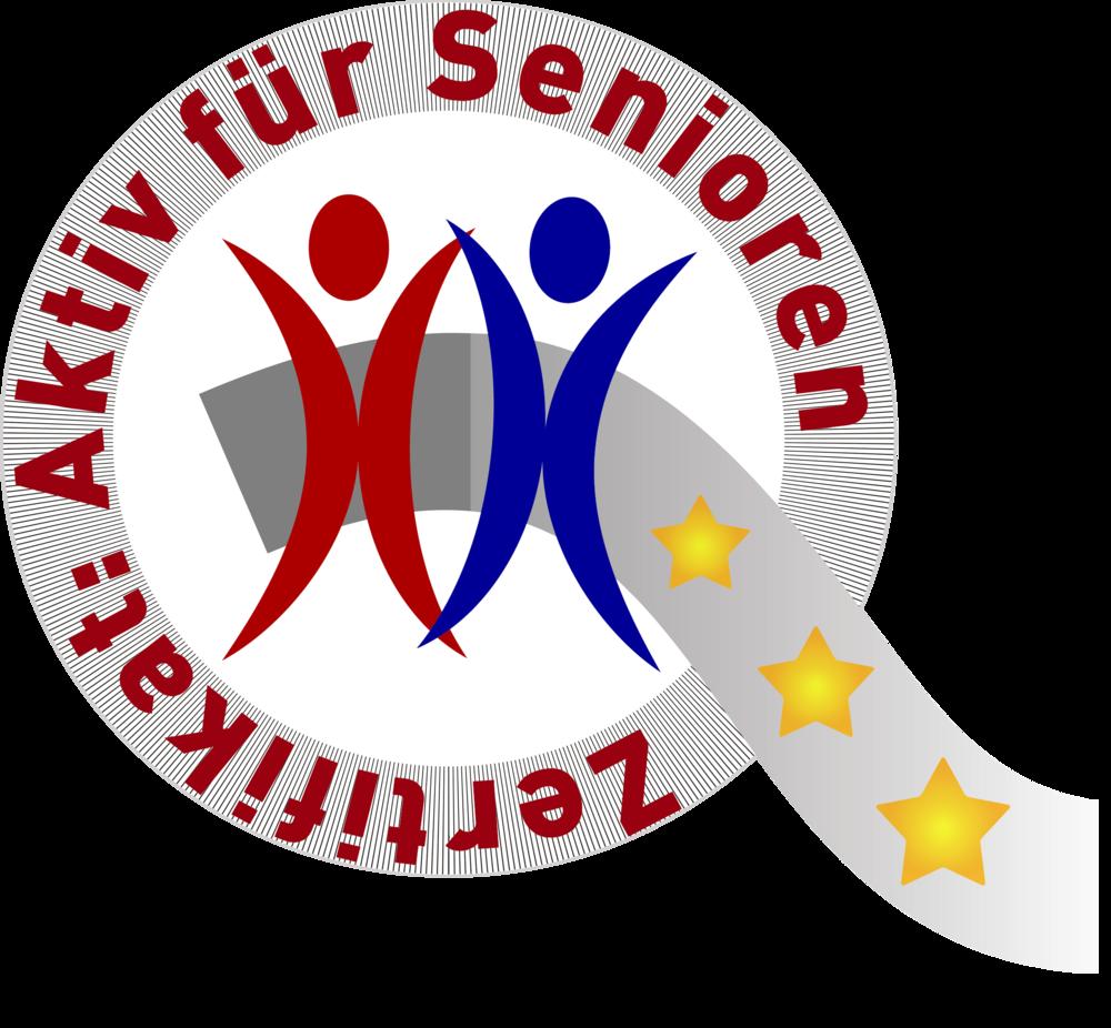 Aktiv für Senioren Logo.png