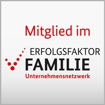 Erfolgsfaktor Familie Logo.jpg