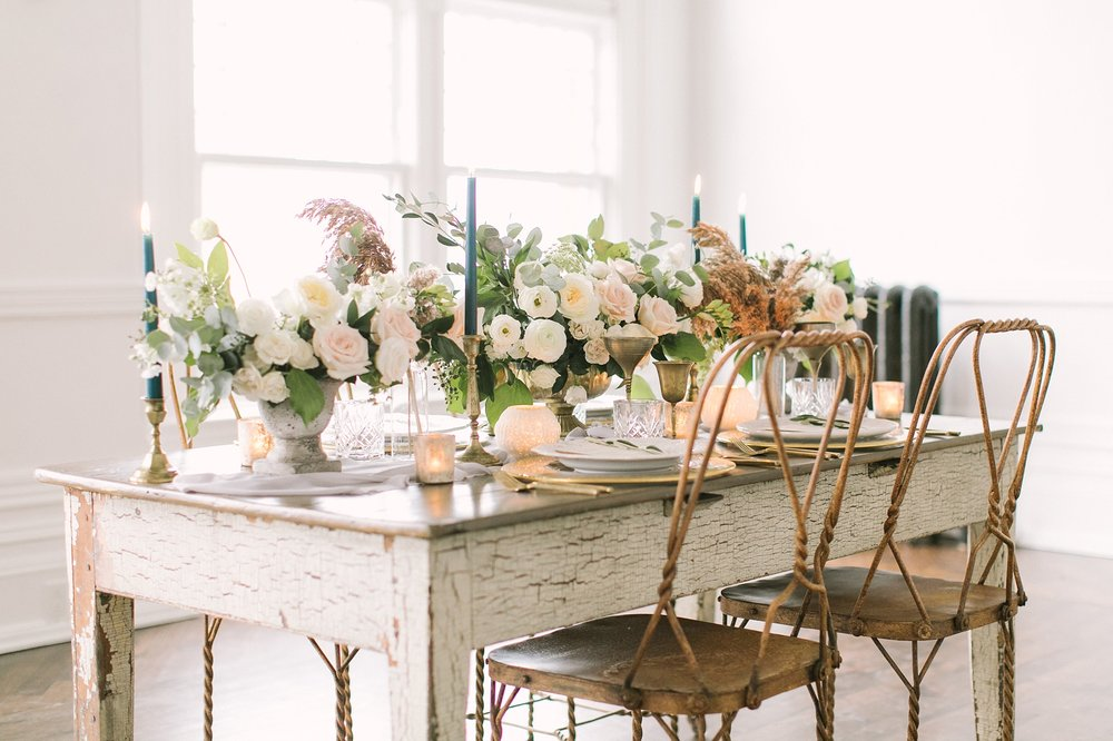 great-hall-wedding-florist-toronto-gta_0019.jpg