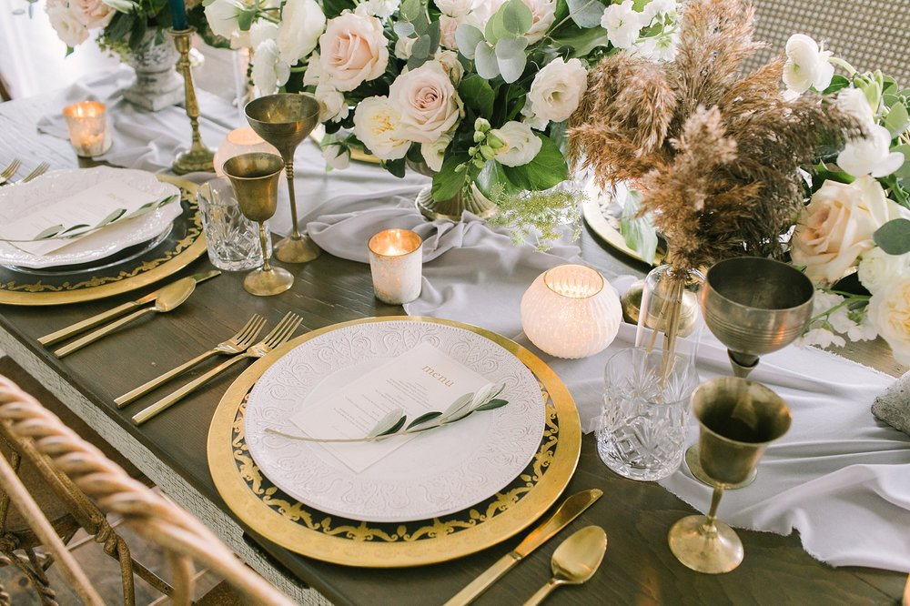 great-hall-wedding-florist-toronto-gta_0016.jpg
