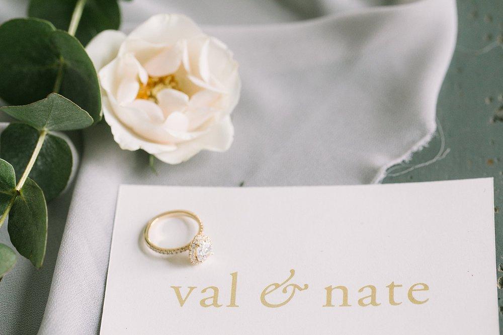great-hall-wedding-florist-toronto-gta_0015.jpg