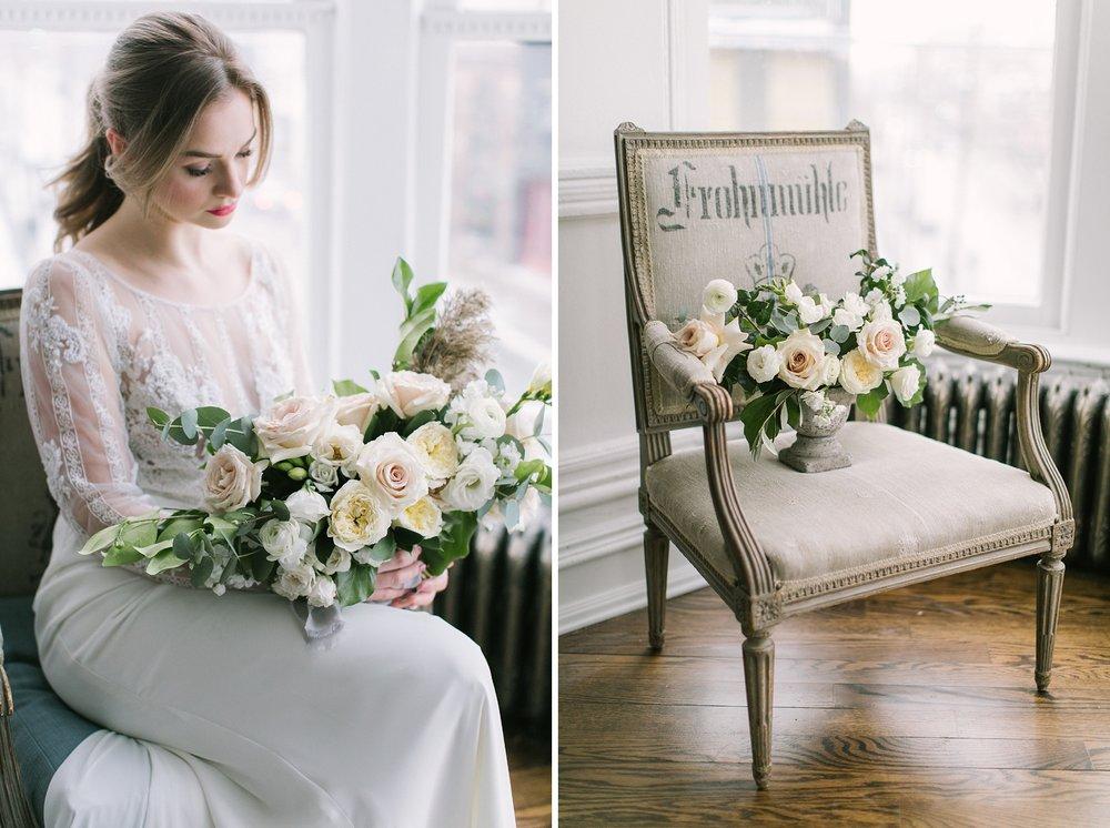 great-hall-wedding-florist-toronto-gta_0013.jpg