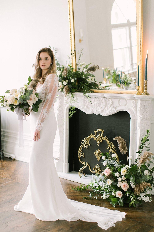great-hall-wedding-florist-toronto-gta_0011.jpg