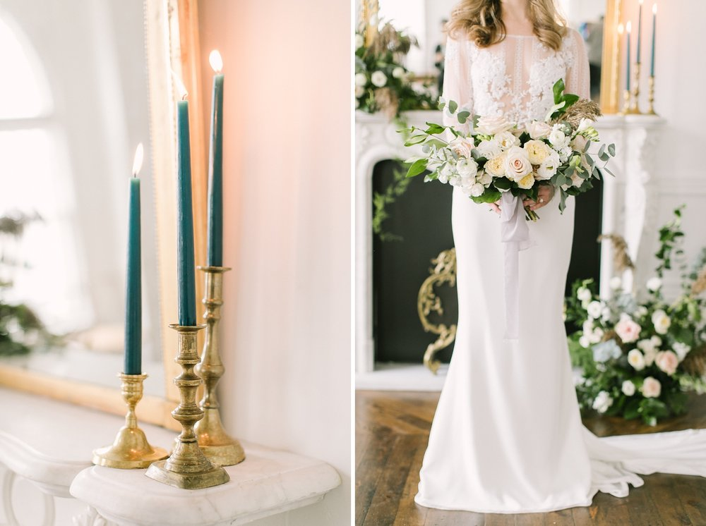 great-hall-wedding-florist-toronto-gta_0008.jpg