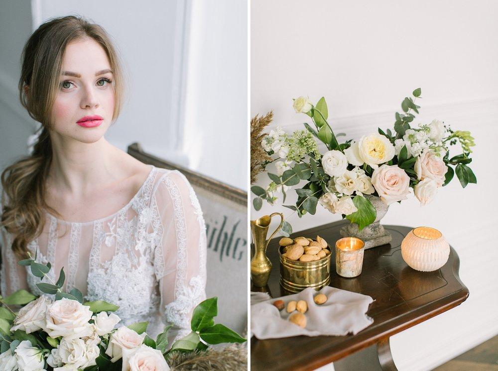 great-hall-wedding-florist-toronto-gta_0007.jpg