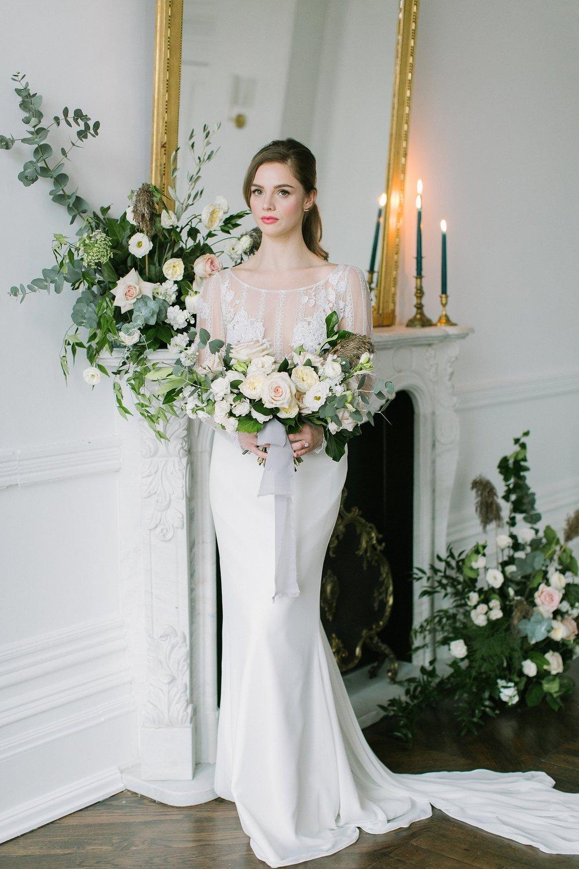 great-hall-wedding-florist-toronto-gta_0005.jpg