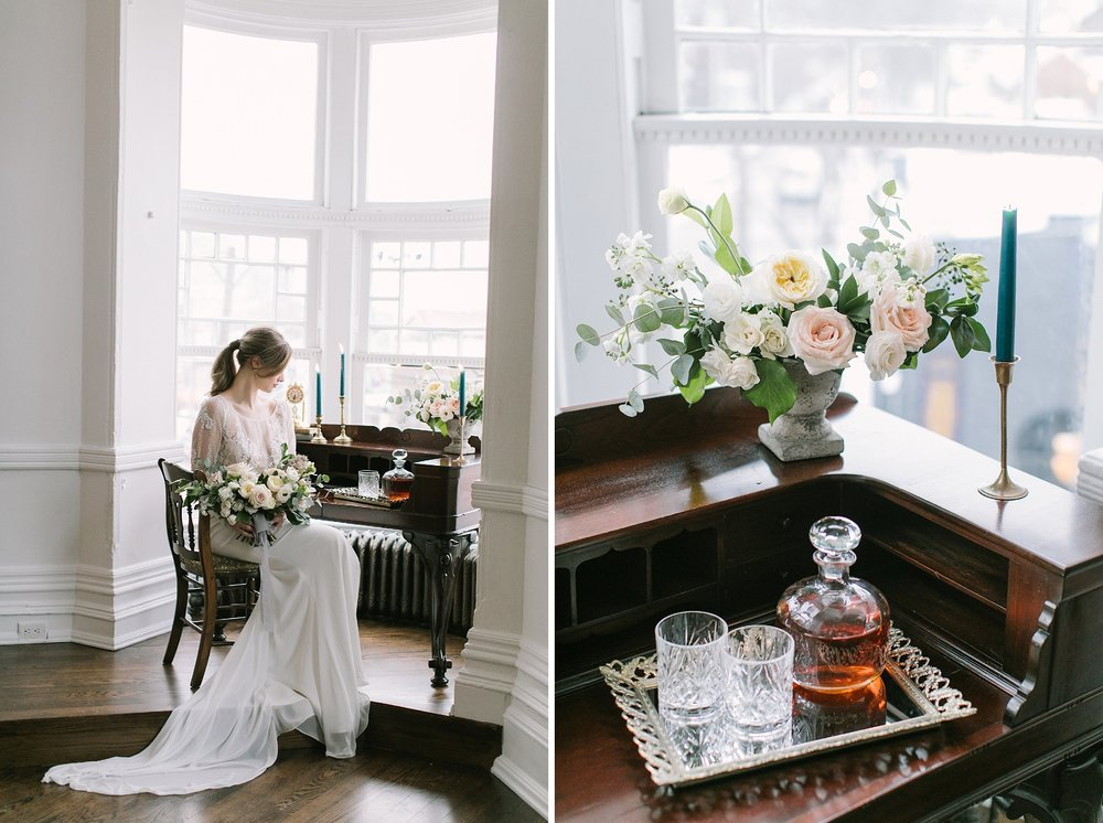 great-hall-wedding-florist-toronto-gta_0004.jpg