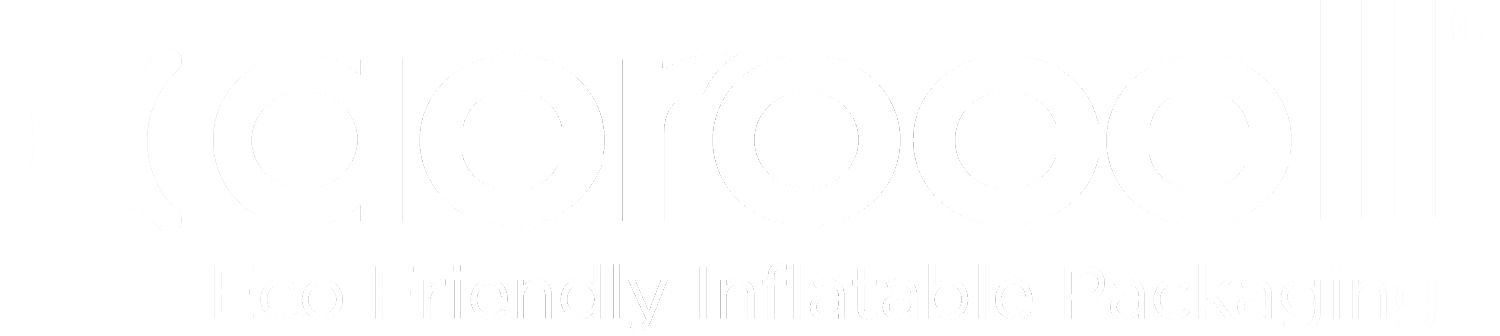 Aerocell Packaging