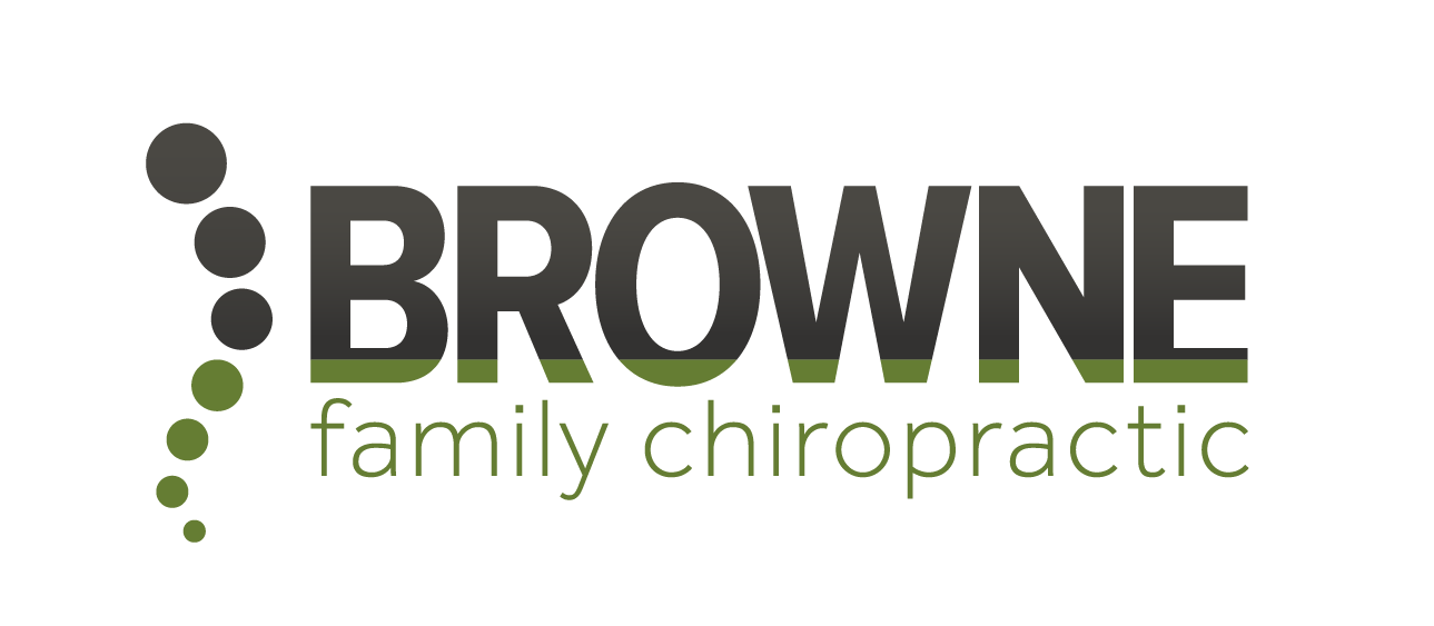 Browne Family Chiropractic