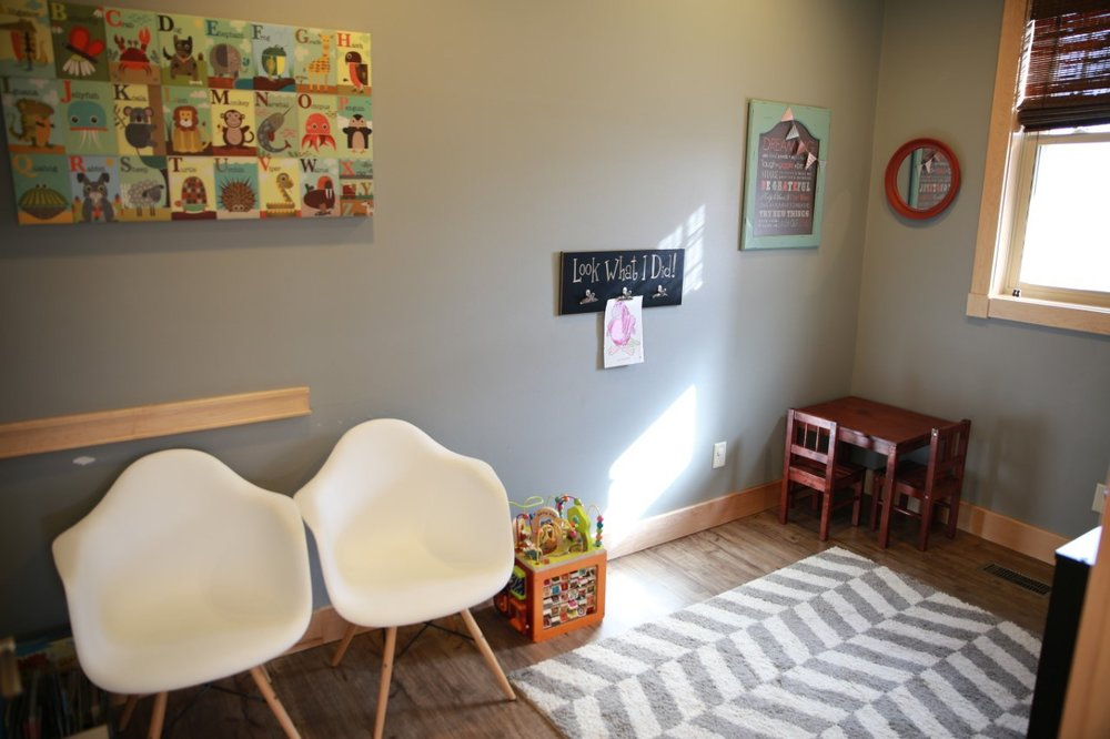 Toy-Room-2.jpg